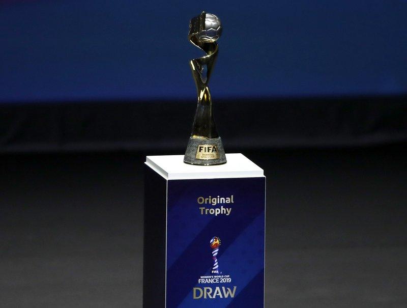 Sede de Mundial femenino de fútbol no se define en votación abierta