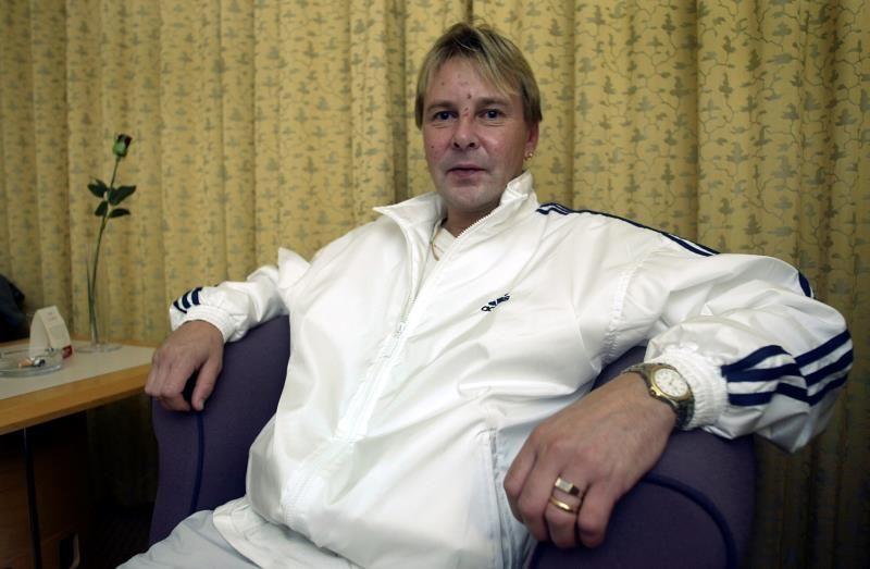 Muere finlandés Matti Nykänen, cuatro veces campeón olímpico en salto