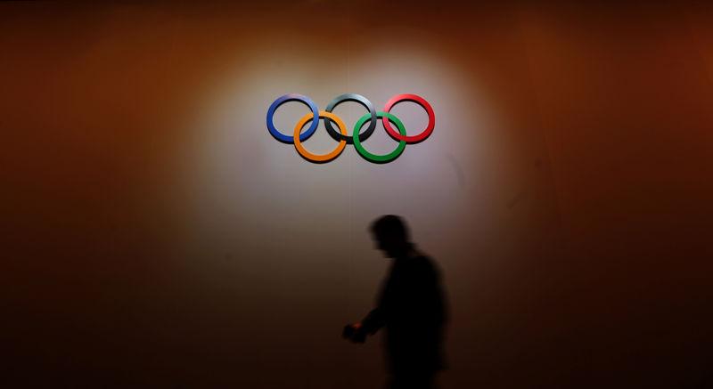 COI insta a aislar deportivamente a India por negar el visado a atletas paquistaníes