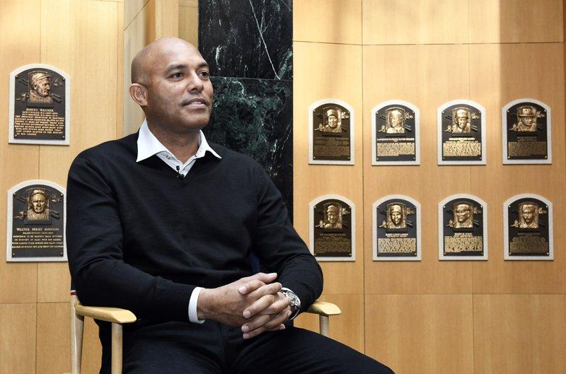 Rivera se defiende ante demanda de incumplimiento de manutención