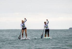 ISA confirma atletas clasificados para el Surfing Juegos Panam de Lima