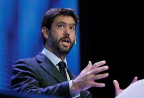 Los clubes europeos se reafirman en el rechazo al Mundial de clubes de la FIFA