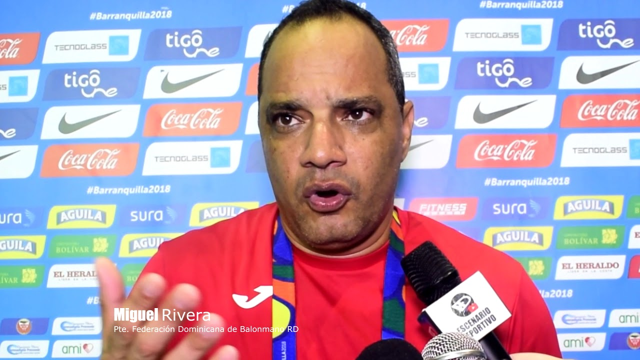 Federación de balonmano suspende sus actividades por rebrote de Covid