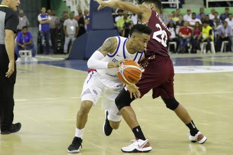 Liz y Suero serán reservas del Juego Estrellas en Liga de Baloncesto de Puerto Rico