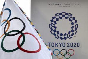 La primera fase de venta de entradas para Tokio 2020 se abrirá el 9 de mayo