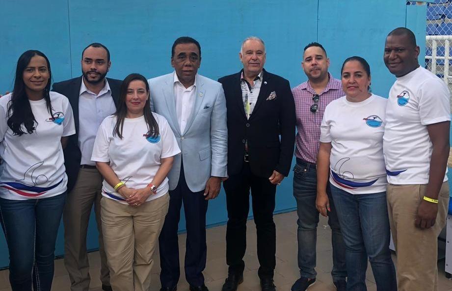 Fedona celebra asamblea anual ante sus asociaciones de todo el país