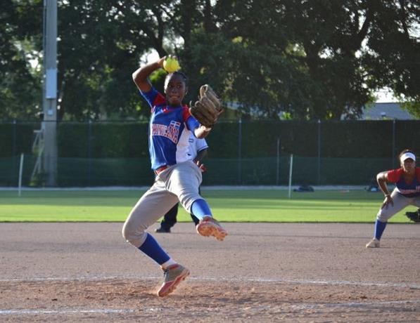 Asoprosado realizará edición 12 de su torneo de softbol femenino