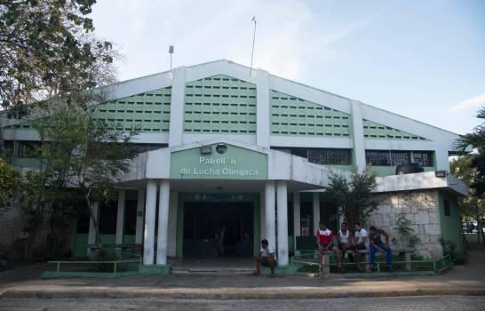 Afirman hubo negligencia en muerte de luchador en el Centro Olímpico Dominicano