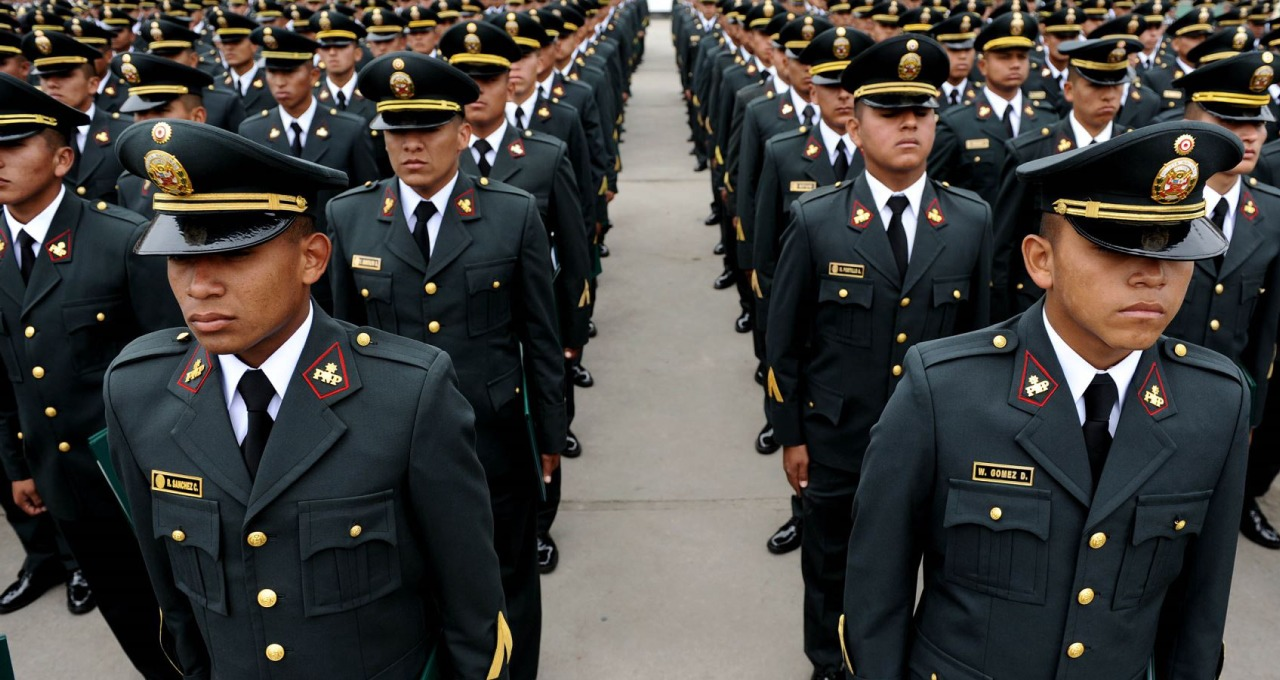 Disponen más de seis mil efectivos policiales para los Panamericanos