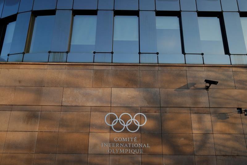 Suecia confirma el apoyo a la candidatura de Estocolmo para los Juegos de 2026