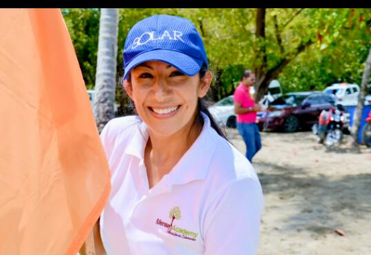 Más de 200 atletas participarán en Campeonato Nacional de Acuatlón