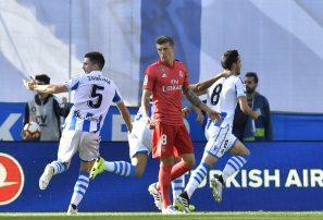 Real Madrid renovó el contrato de Kroos hasta 2023