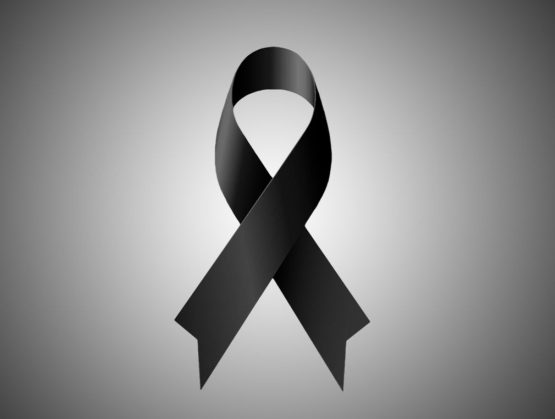 COD lamenta fallecimiento de presidente de Fedobe, Héctor (Tito) Pereyra