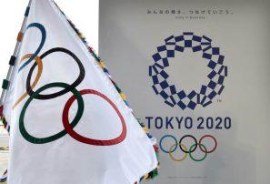 COI calma a federaciones sobre Tokio 2020