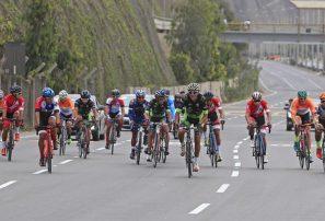 Conoce los deportes de ruta que podrás ver sin costo en Lima 2019