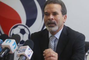 Liga Dominicana de Fútbol anuncia que jugadores poseen contratos y seguros