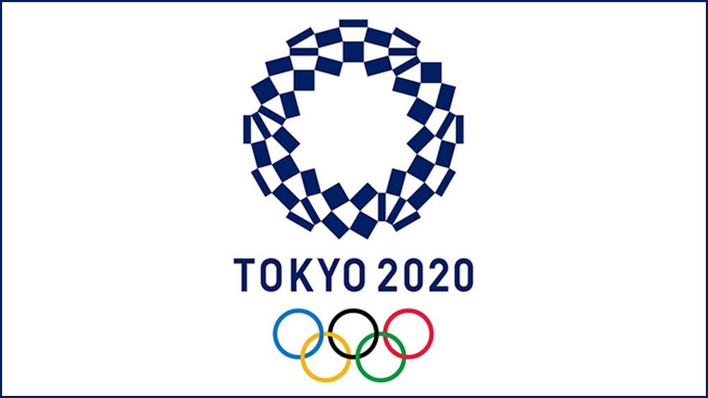 Las novedades de los cinco deportes introducidos a Tokio 2020