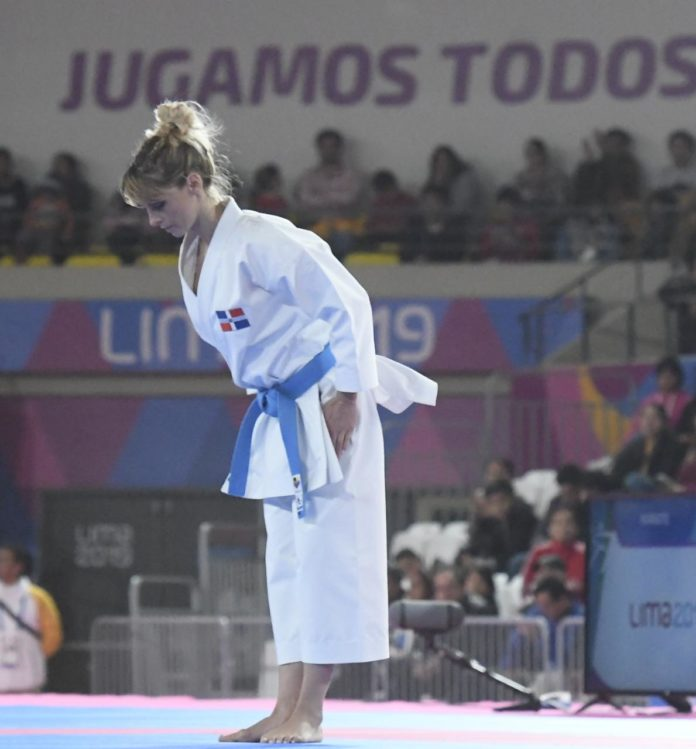 María Dimitrova: