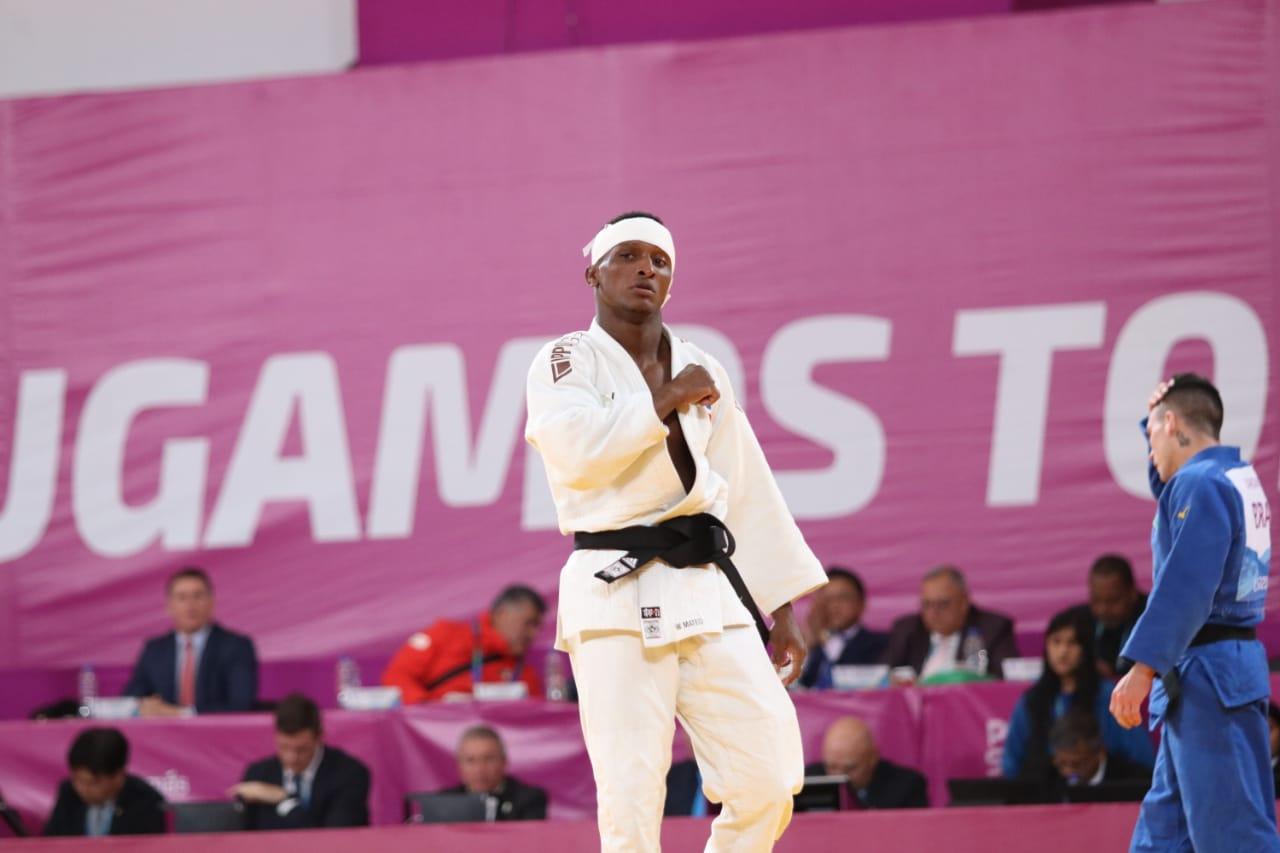 RD va por más este sábado en los Juegos Panamericanos Lima 2019