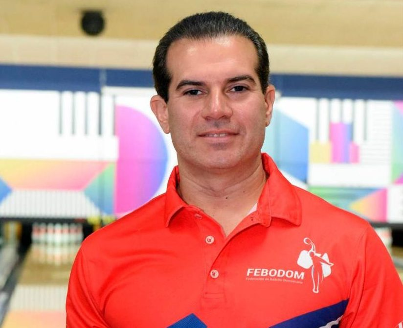 Celebrarán XX Copa de Boliche en Sebelén Bowling Center