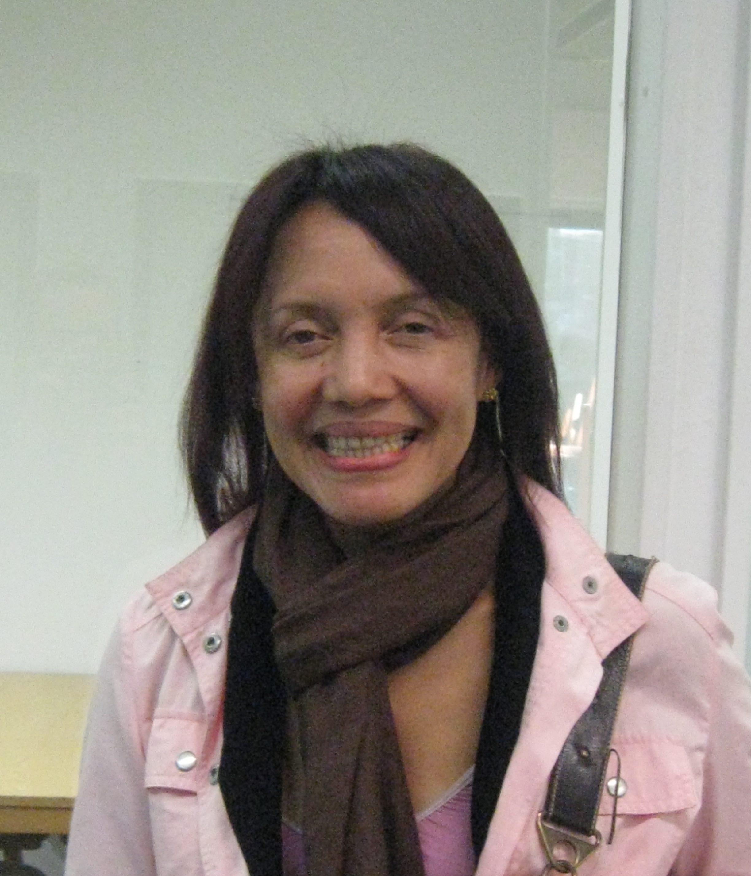 Eneida Pérez a la imortalidad deportiva; Pérez la más grande ajedrecista dominicana
