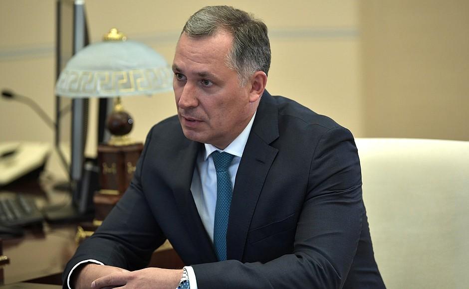 El COR niega que el escándalo de dopaje afecte la participación rusa en Tokio 2020