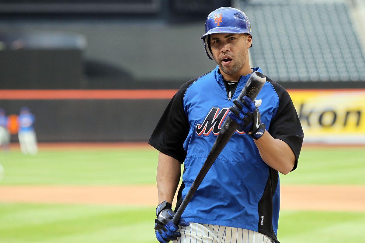 Carlos Beltrán será el nuevo dirigente de los Mets