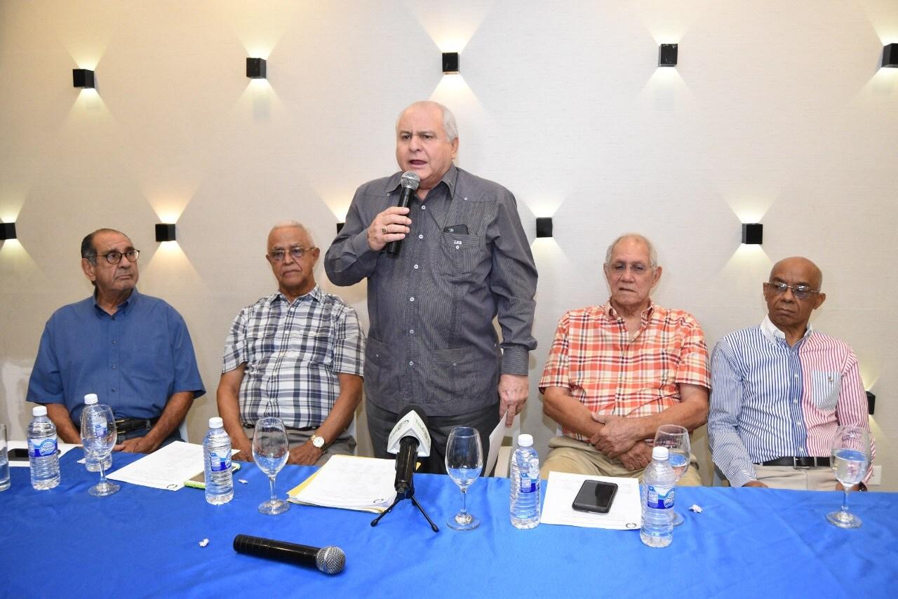 Galería de la Fama Región Nordeste exaltará a seis deportistas el domingo