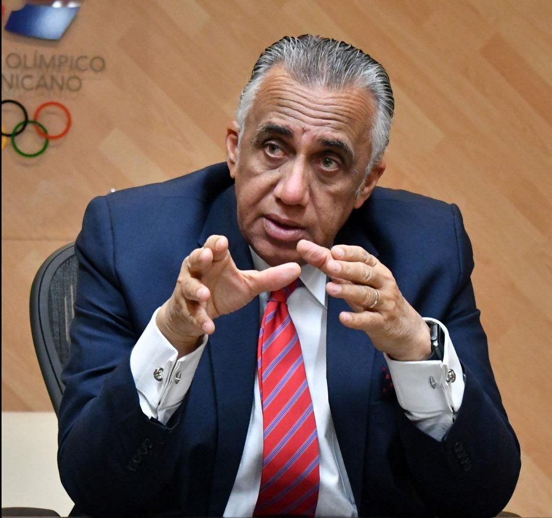Mejía encabezará reunión del Comité Ejecutivo Odecabe este sábado en Panamá