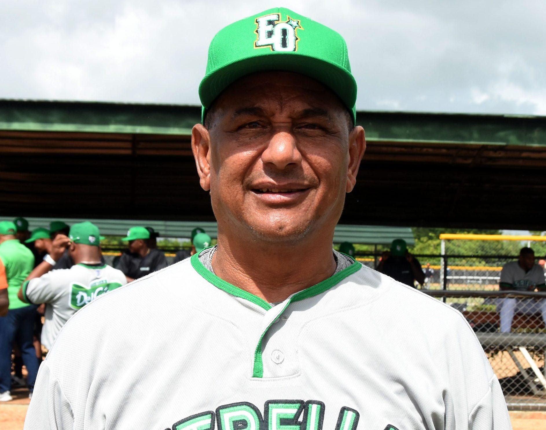Estrellas nombran a Rafelín Ramírez como su nuevo dirigente; Tatis a las oficinas