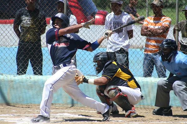 Versión 63 de Béisbol amateur de Santiago inicia este sábado