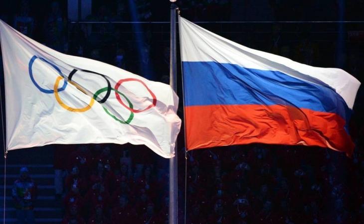 AMA pide prohibición de 4 años a Rusia por datos falsos de dopaje