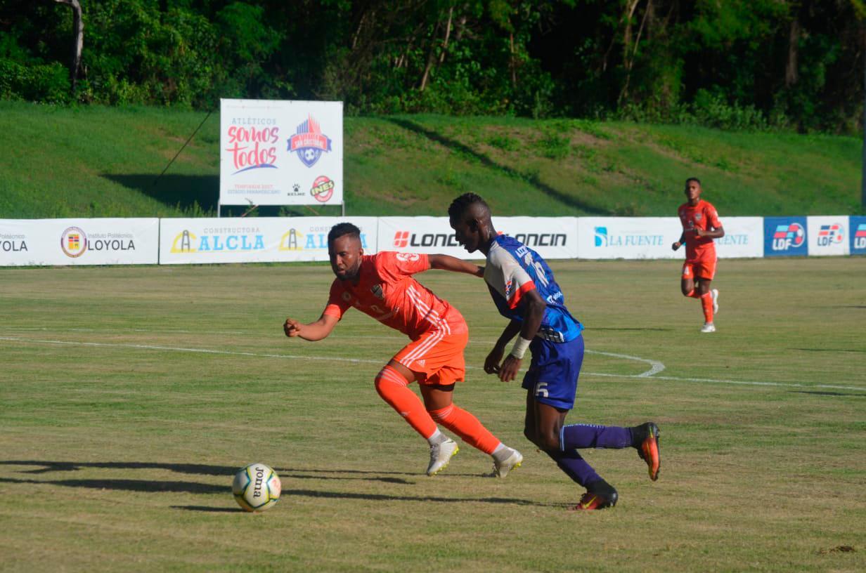 Cibao y San Cristóbal definen campeón del Clausura este sábado
