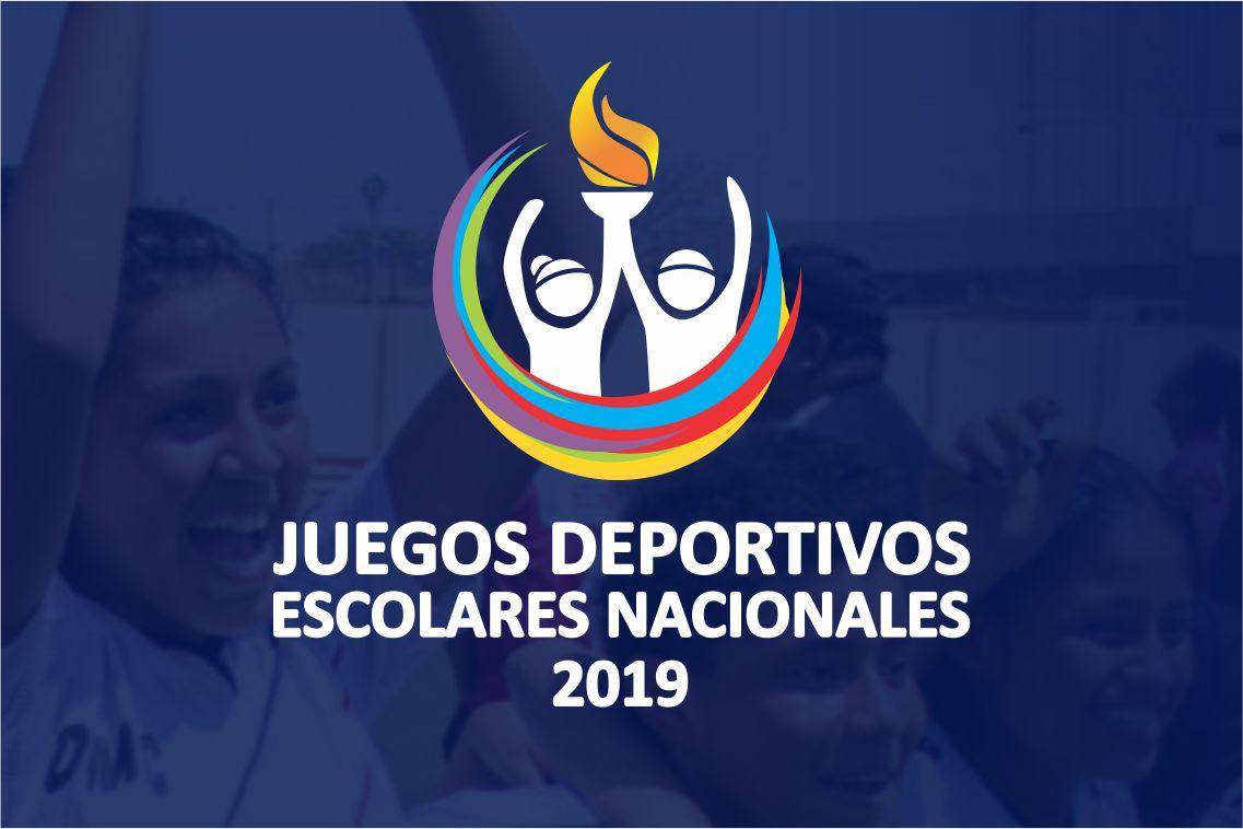 Judo, Taekwondo y pesas darán primeras medallas inicio Juegos Escolares