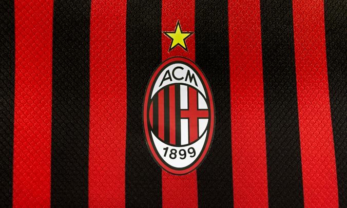 Fanático del AC Milan apuñalado tras un partido por otro aficionado