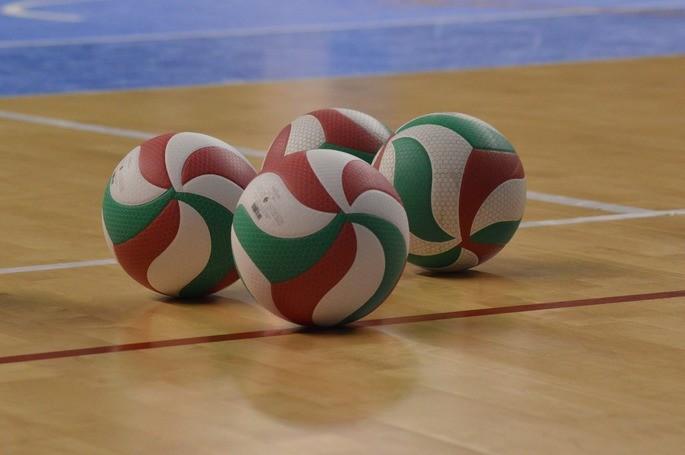 Zonas Metropolitana, Este y Noreste ganan en inicio torneo de voleibol en Juegos Nacionales