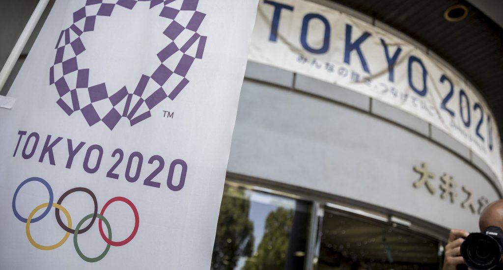 Tokio concentra la atención como ciudad olímpica para el 2020