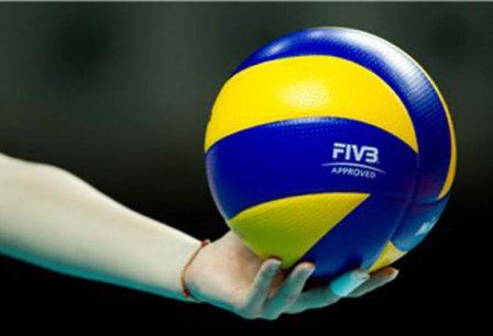 Cuatro países de Sudamérica buscarán puesto en voleibol para Tokio