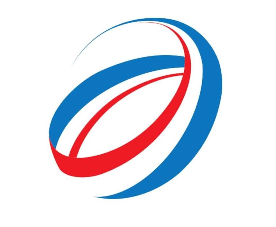 Más de nueve mil jugadores dominicanos se inscriben en la plataforma FIFA Connect