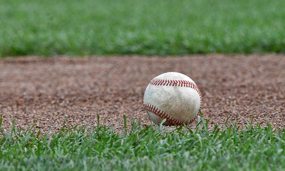 Sexta Zona vence al Sur en inicio de béisbol Juegos Escolares 2019