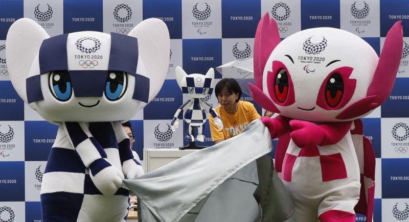 Juegos Tokio 2020 con el reto de cambiar la imagen de los Paralímpicos