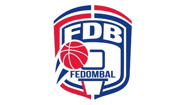 Fedombal anuncia Asamblea y elecciones de Consejo Directivo para el 8 de febrero