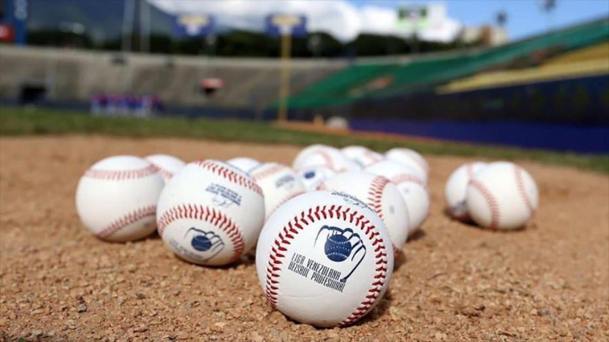 Grandes Ligas levanta veto a béisbol de Venezuela; jugadores de Las Mayores podrán accionar