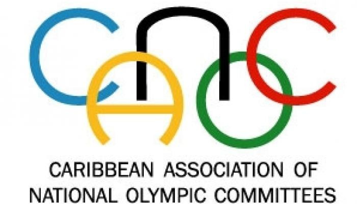 Guadalupe será sede de los primeros Juegos del Caribe 2021
