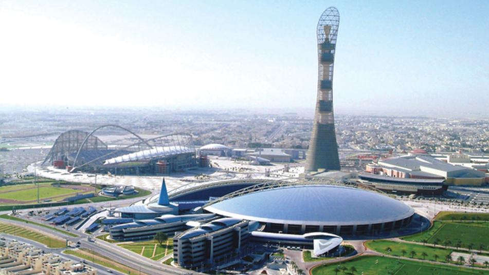 Situación en Medio Oriente provoca que U.S. Soccer cancele entrenamientos en Qatar