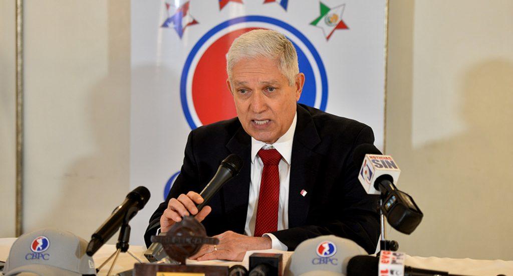 CBPC aclara ausencia de Cuba en SC es culpa ejecutivo de ese país