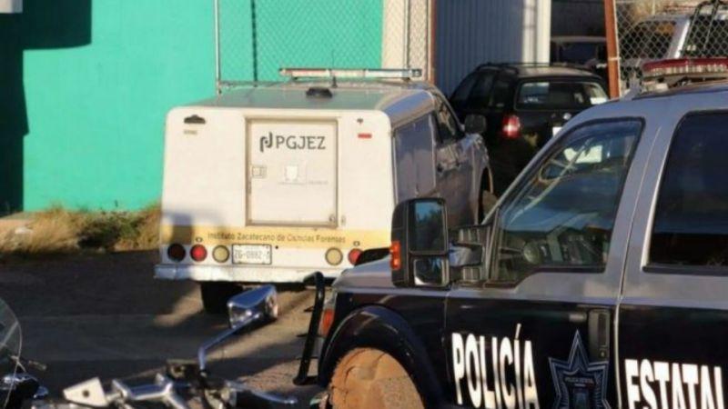 Un partido de fútbol termina con 16 muertos en cárcel de México