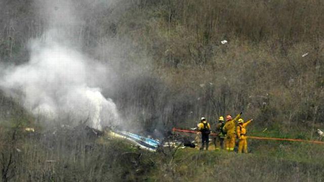 Autoridades informan inicio de recuperación de pruebas y cuerpos