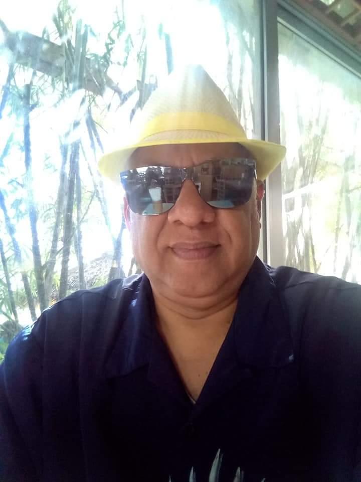 Fallece José Ernesto Mejía Oviedo (Pepe), hermano de Luis Mejía