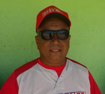 Fallece este lunes Rudy Disla, dirigente y entrenador de béisbol
